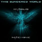 This Sundered World - Album cover