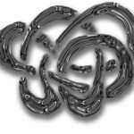Keltic knot