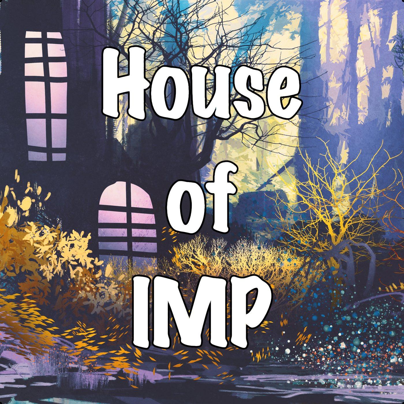 House of Imp